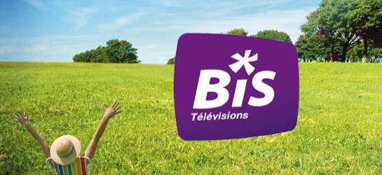 ***  La télé par satellite au juste prix ***